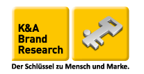 K&A BrandResearch